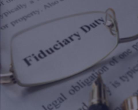 fiduciary-box-new