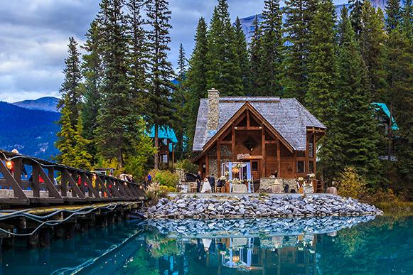 lake-house2