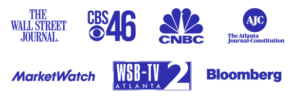 logos-blue